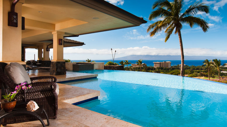 Belize Real Estate - Finding The Perfect Retirement Home in Belize
