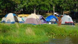 Camping And Hiking Australia Using Adventure Expert