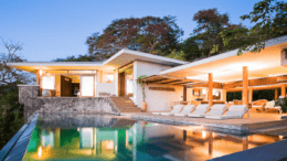 Discover a Different Kind of Holiday With a Villa Rental in Bali