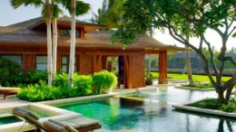 Most Excellent Vacation Rentals In Playa Del Carmen