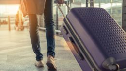 Railyatri - Making Summer Travelling Hassle-free