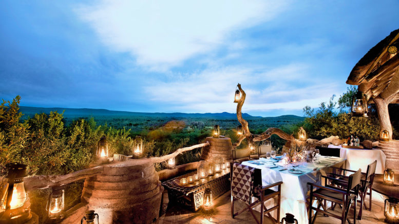 Stay Like Royals at the Hotels in Jaipur - Enjoy Warm Hospitality of Jaipur