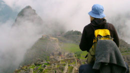 Trekking in Bali Climb The Volcanoes For The Ultimate Thrill