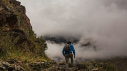 Trekking in the West Sichuan - Place Close to the Soul